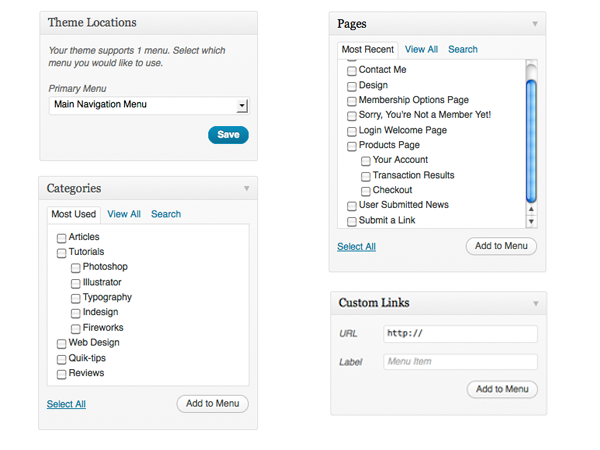 custom_navigation_menu_in_Wordpress_2