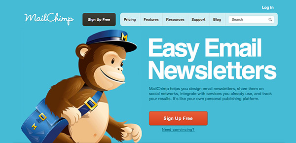 essential_wordpress_plugins_mailchimp