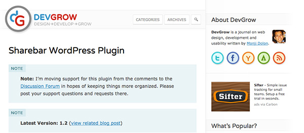 essential_wordpress_plugins_sharebar