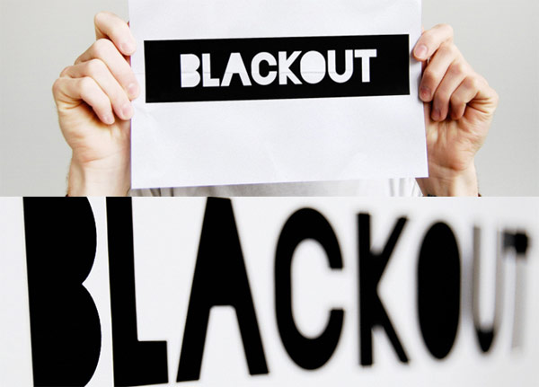 blackout-abstract-fonts