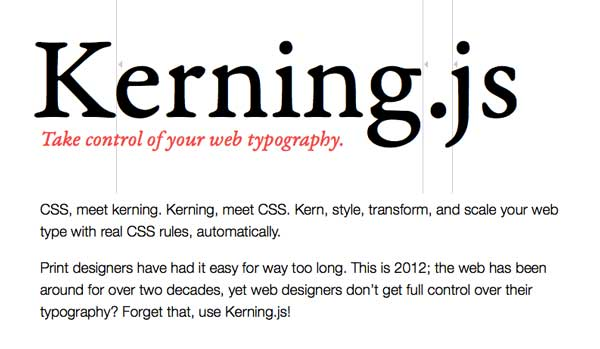 jquery-plugins_kerning