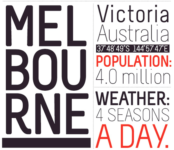melbourne-awesome-free-fonts
