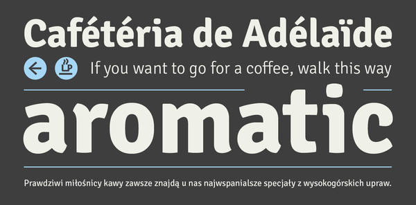 signika-awesome-free-fonts