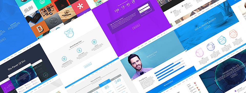 divi-layouts-header