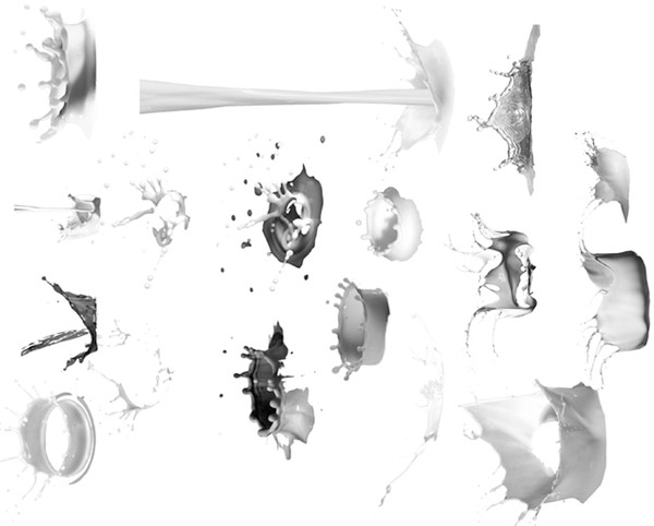 free-Photoshop-brushes-splash