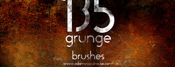 free-photoshop-brushes-grunge-135