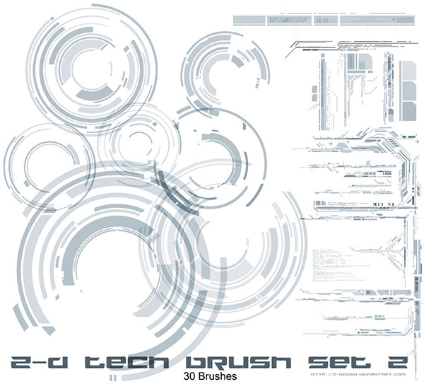 free-photoshop-brushes-tech2