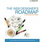 free-web-design-book