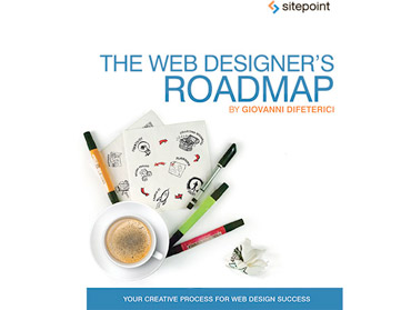 web-design-book-feat