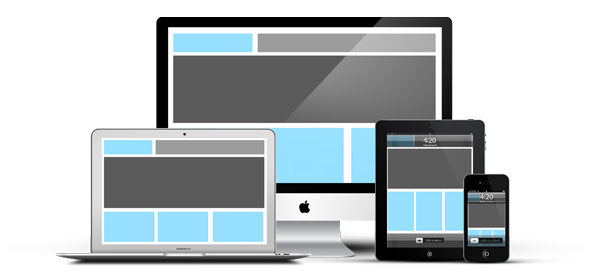 Responsive_Devices_PSD_Mockups - Free Photoshop Templates