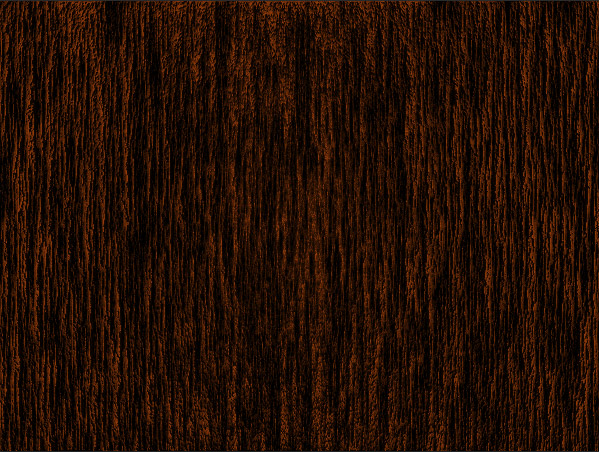 bark-background-textures-in-photoshop