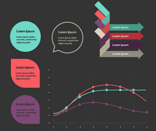 free-vector-file-inforgraphic_0013_Layer 15