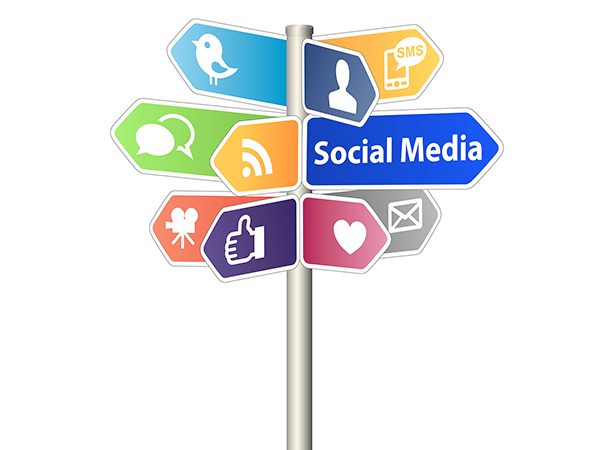 guide to social media marketing