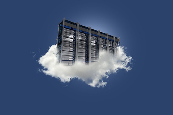host-a-website-on-a-cloud