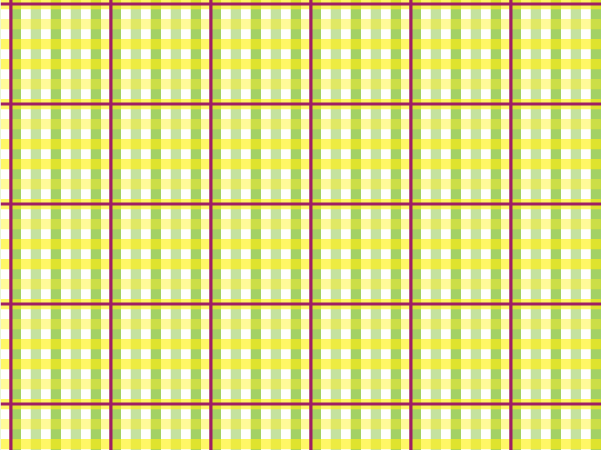 Mixed Plaid 2 vector pattern swatches