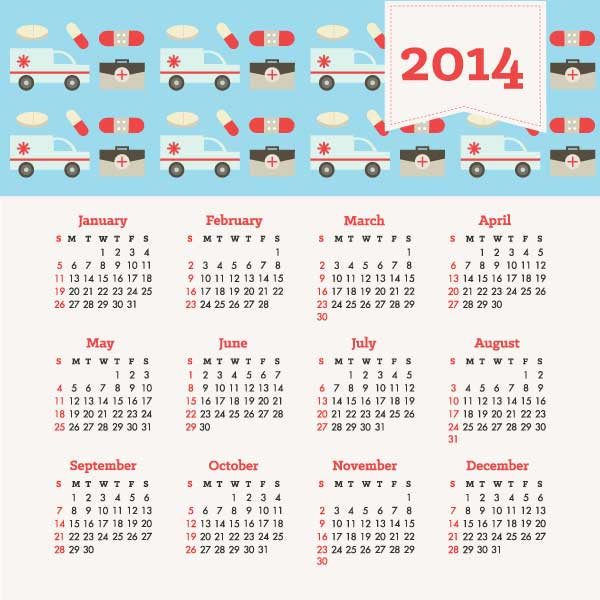 calendar template that you can type in - printable 2013 calendar you can type in just b cause