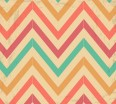 Vector-Abstract-Backgrounds-zig-zag-feat