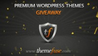 premium Wordpress themes feat