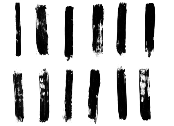 26 Best Free Photoshop Brush Sets - Creative Beacon
