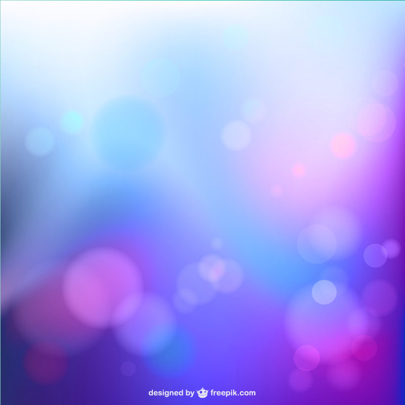 vector blurred backgrounds 1