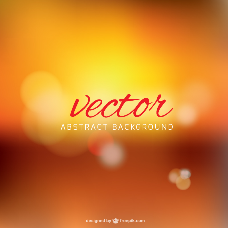 vector backgrounds 12