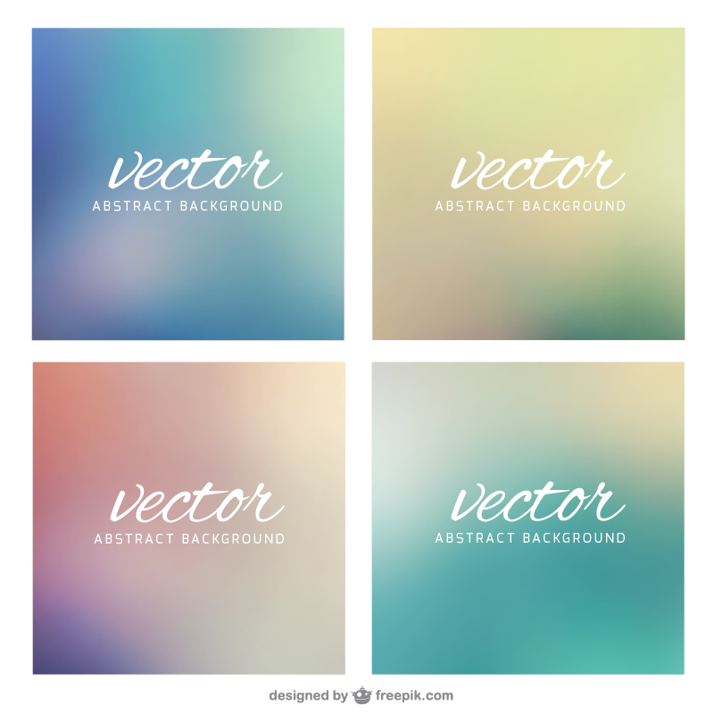 vector backgrounds 15