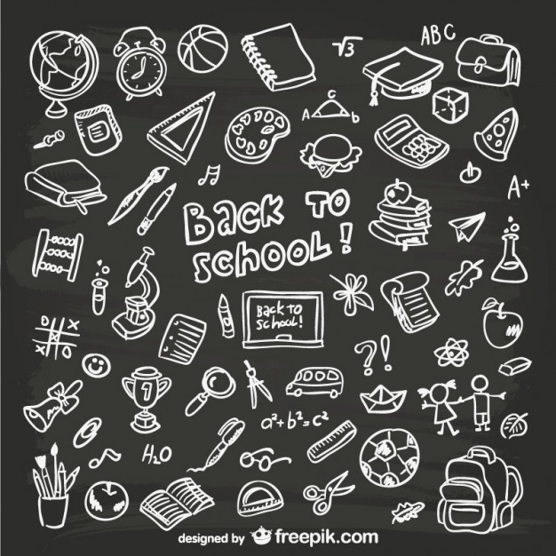 hand-drawn-school-graphics_23-2147494192