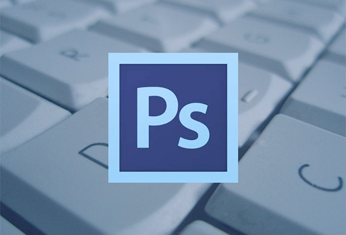 photoshop-keyboard-shortcuts
