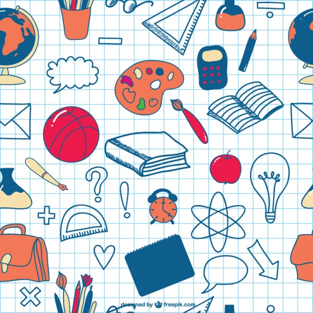 school-doodles-seamless-icons-background_23-2147496287