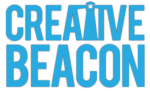 Creative Beacon