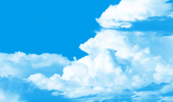 Cloud-Photoshop-Brushes-3